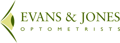 Evans and Jones Opticians